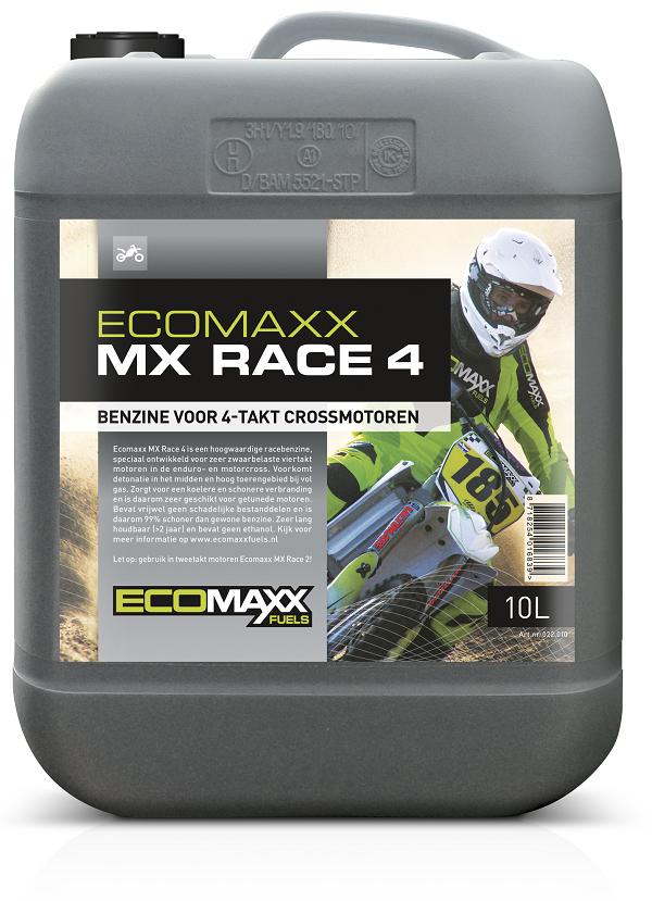 Ecomaxx_MX_Race_4