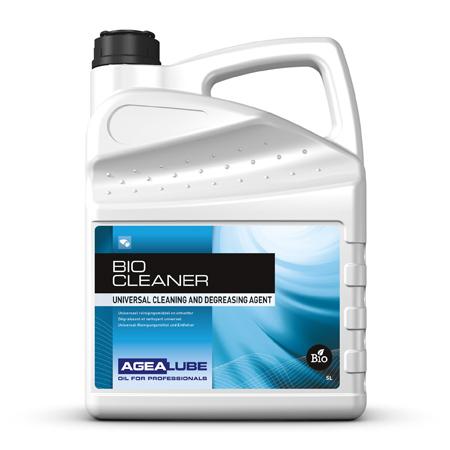 Bio Cleaner